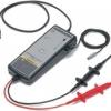 Yokogawa - 701921 Differential Probe  700V / 100 MHz