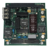 GET Engineering - 100W PCI/104 Plus  AC/DC Power Supply