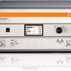 Amplifier Research - 800A3B - 800 Watt CW, 10 kHz - 3 MHzself-contained, air-cooled, broadband, solid-state amplifier