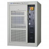 NH Research - 9210 Series Single Channel Battery Test System - Modular, Regenerative Battery Test System for Automated Characterization Testing, Power Cycling Testing, Life-Cycle Testing & More!