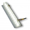 Advanced Illumination - AL-S025300 EuroBrite™ Bar Light