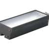 Advanced Illumination - AL116 High Dispersion Wide Bar Lights