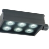 Advanced Illumination - AL143 2x3 General Purpose Spot Light