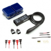 Teledyne LeCroy - AP033 500 MHz Active Differential Probe