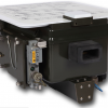 VIAVI - APM-424 MK XII/XIIA Test Sets