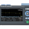 Yokogawa - AQ1000 Entry Level Optical Time Domain Reflectometer