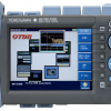 Yokogawa - AQ1200 Multi Field Tester OTDR Optical Time Domain Reflectometer