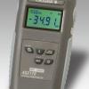 Yokogawa - AQ2170 Portable Optical Power Meter