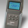 Yokogawa - AQ2180 Portable Optical Power Meter
