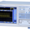 Yokogawa - AQ6370D Telecom Optical Spectrum Analyzer