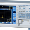 Yokogawa - AQ6373B Visible Wavelength Optical Spectrum Analyzer