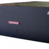 Sorensen - ASD Series 10kW-320kW Programmable Precision High Power DC Power Supply