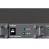 PowerGridm - Battery Expansion Module 24 VDC / 28 VDC