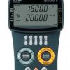 Yokogawa - CA150 Multifunction Calibrator (Handheld)