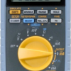 Yokogawa - CA450 Process Multimeter