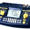 Yokogawa - CA71 Multifunction Calibrator (Portable)