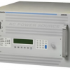 California Instruments - CS Series 3kVA - 18kVA Programmable High Power AC Current Source