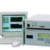 California Instruments - CTS Series 3.2 - IEC Compliance Test Systems: 1250-15000VA Programmable AC & DC Immunity Compliance Testing