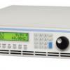 California Instruments - Compact i/iX Series 750 VA to 2250 VA, AC/DC Power Source