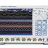 Yokogawa - DLM4000 8 Channel MSO Series 350MHz-500MHz Oscilloscopes