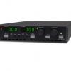 Sorensen - DLM Series Programmable DC Power Supply