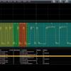 Teledyne LeCroy - MIPI DigRF v4 Decode Software