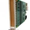 VTI Instruments - EMX-7512 64-CH, DIO LV TTL, Static I/O