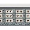 VTI Instruments - EX1000A-TC 48-Channel Precision Thermocouple and Voltage Measurement Instruments