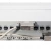 VTI Instruments - EX1032A 32-Channel Precision Thermocouple, 16-Channel Precision Voltage Measurement Instrument