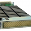VTI Instruments - EX1200-2007A 48-Channel 1000V Multiplexer