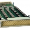 VTI Instruments - EX1200-2008H 30-Channel 3 (1 x 10) High-Voltage Multiplexer