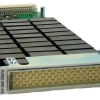 VTI Instruments - EX1200-2087A 8 (1x2) 2-wire, 1000 VDC Multiplexer with Built-in Failsafe Monitoring