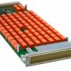 VTI Instruments - EX1200-3164 16 (1x4) 2-wire, 300 V/2 A Multiplexer