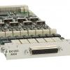 VTI Instruments - EX1200-3604 4 Channel, 500 kSa/s DAC/AWG