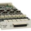 VTI Instruments - EX1200-3608 8 Channel, 500 kSa/s DAC/AWG