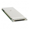 VTI Instruments - EX1200-3824 8 (1X24) Solid State, 100V/100MA Multiplexer