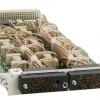 VTI Instruments - EX1200-6216 Dual (1x16), 1 GHz RF Multiplexer, 50 Ω