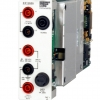VTI Instruments - EX1200-2365  Full Featured, Tightly Integrated 6.5 Digit DMM for 3U EX1200 Mainframe