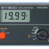 Yokogawa - EY200 Earth Tester (Digital)