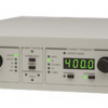 Elgar - ContinuousWave (CW) Series 800VA - 2500VA, Cost-Effective Low Profile AC Source