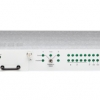 Brandywine - FDA-160i Advanced Distribution Amplifier