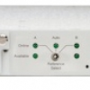 Brandywine - FDU-160i Advanced Frequency Distribution Unit