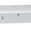 Brandywine - FDU-240 Low Phase Noise Distribution Unit