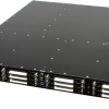 Crystal Rugged - FORCE Rugged Servers