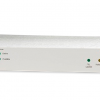 Brandywine - Advanced FTSU-100D Frequency / Time Distribution Amplifier