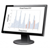 Abaco - Fixed Point FFT/IFFT IP Core