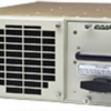 Elgar - GUPS Series 1920W Ruggedized Uninterruptible Power Supply