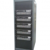 Sorensen - HPX Series - 36kW-240kW High Power Extensible Programmable DC Series