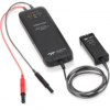 Teledyne LeCroy - HVD3102-NOACC 1kV, 25 MHz High Voltage Differential Probe without tip Accessories