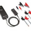 Teledyne LeCroy - HVD3102 1kV, 25 MHz High Voltage Differential Probe